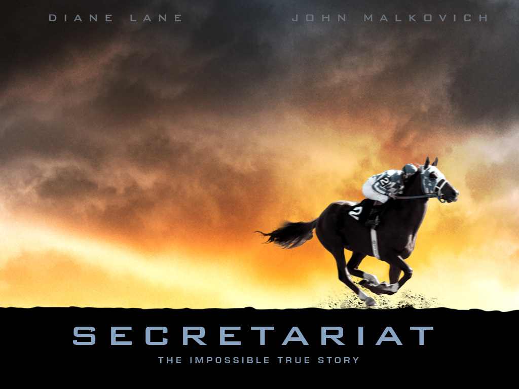 secretariat wallpaper-#5