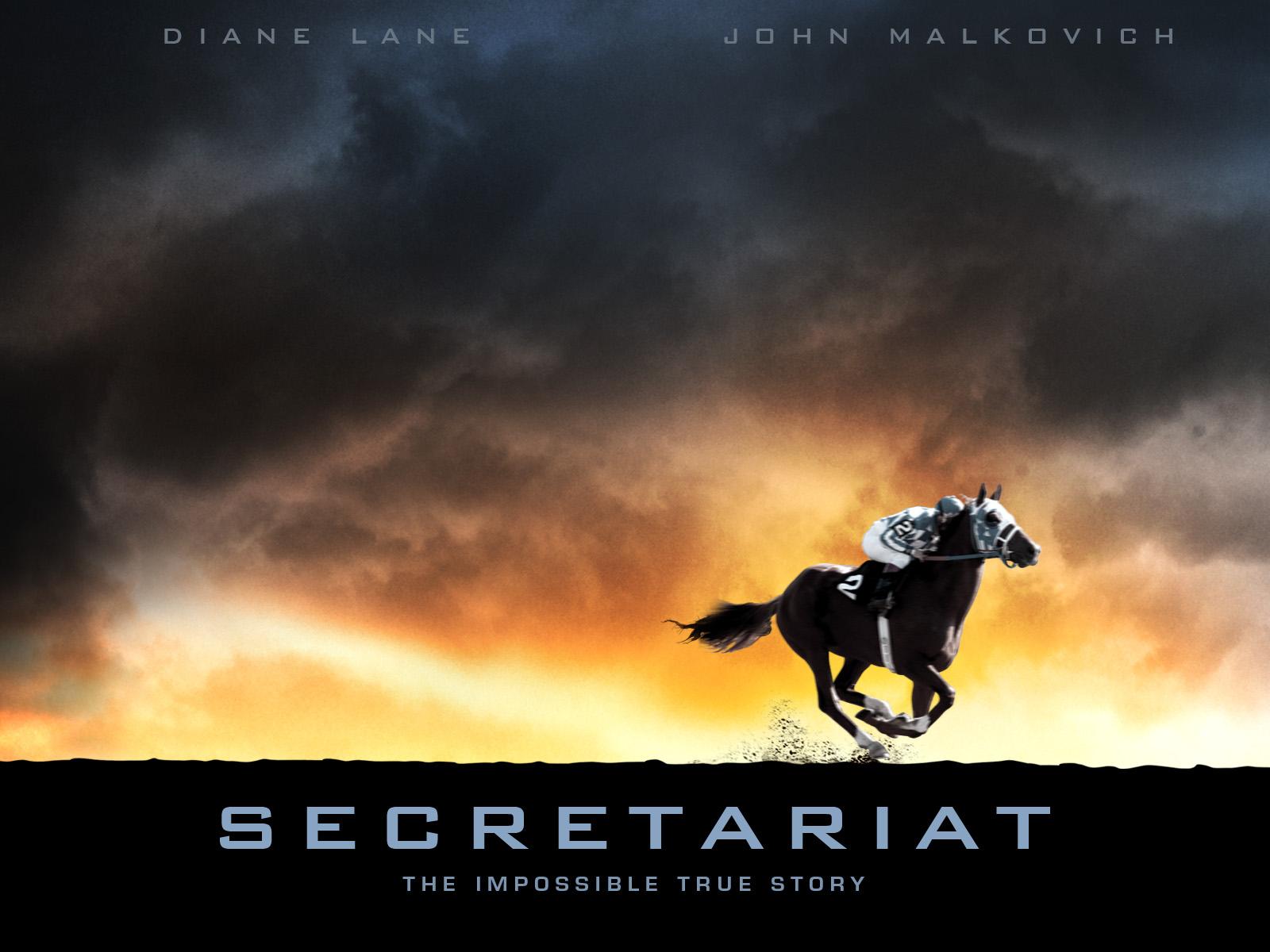 secretariat wallpaper - photo #8