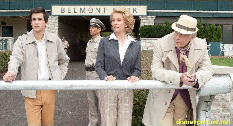 secretariat-disney-movie