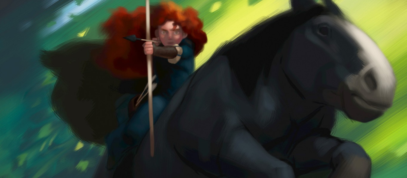 brave-disney-movie