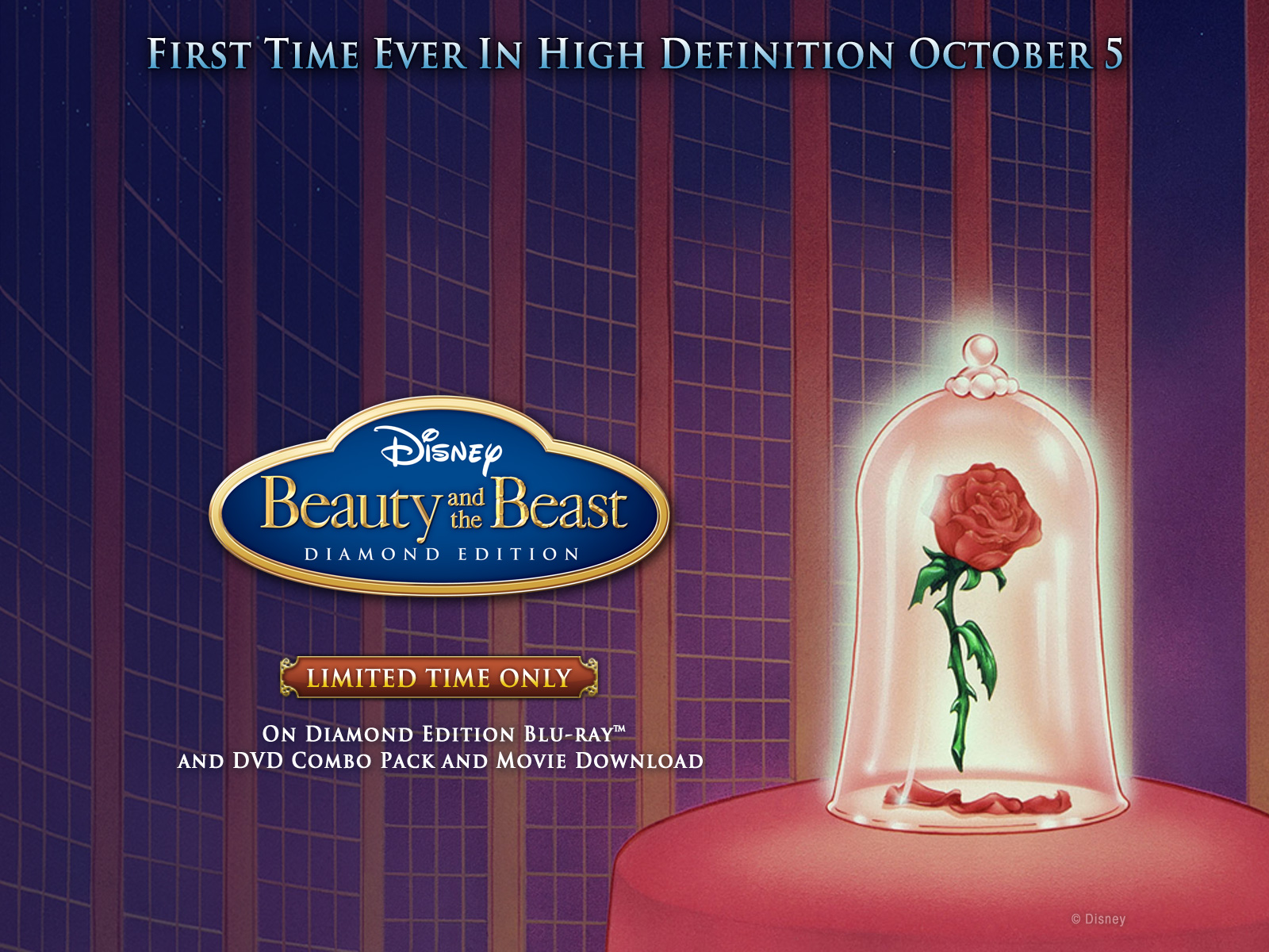 Beauty-And-The-Beast-1600x1200