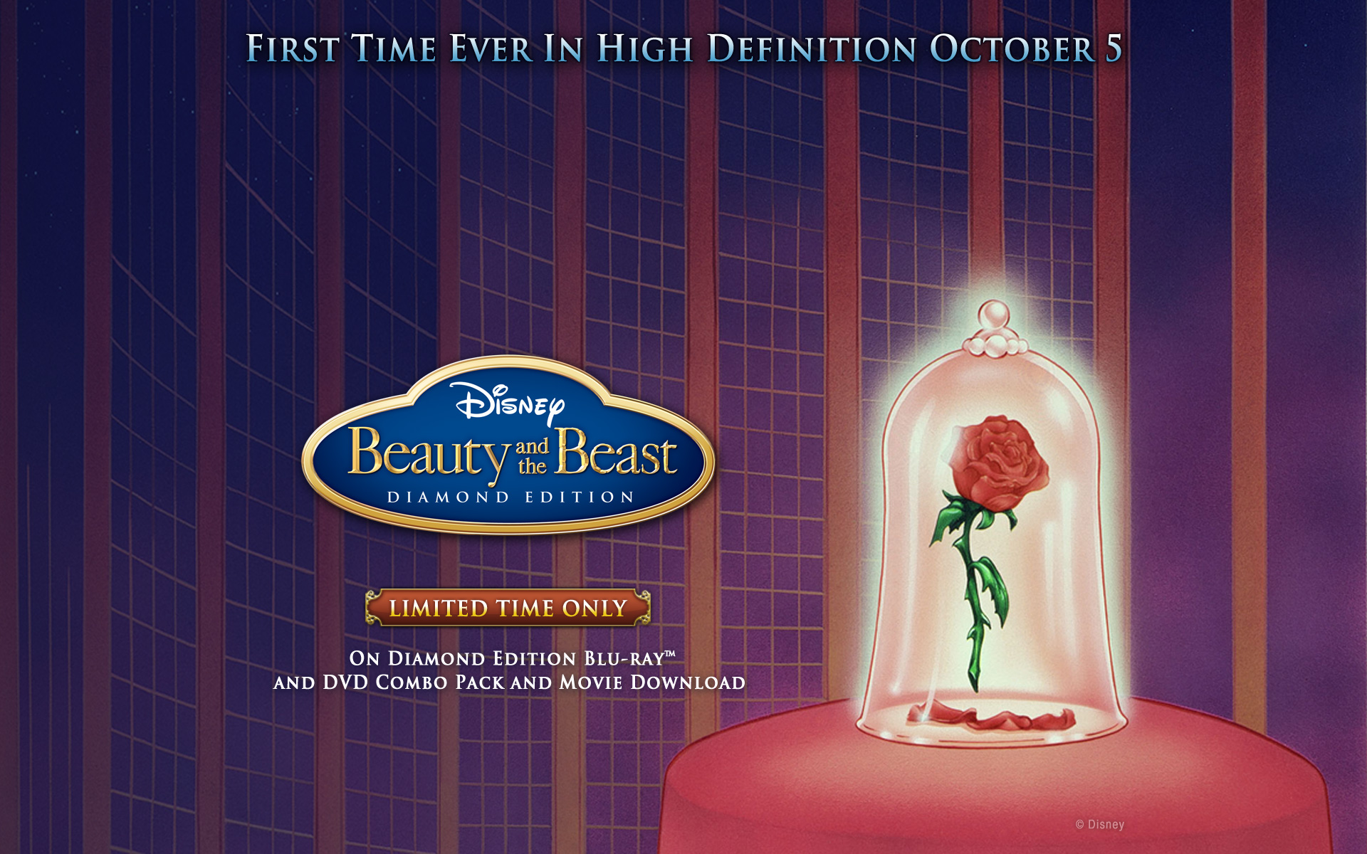 Beauty-And-The-Beast-1900x1200-widescreen