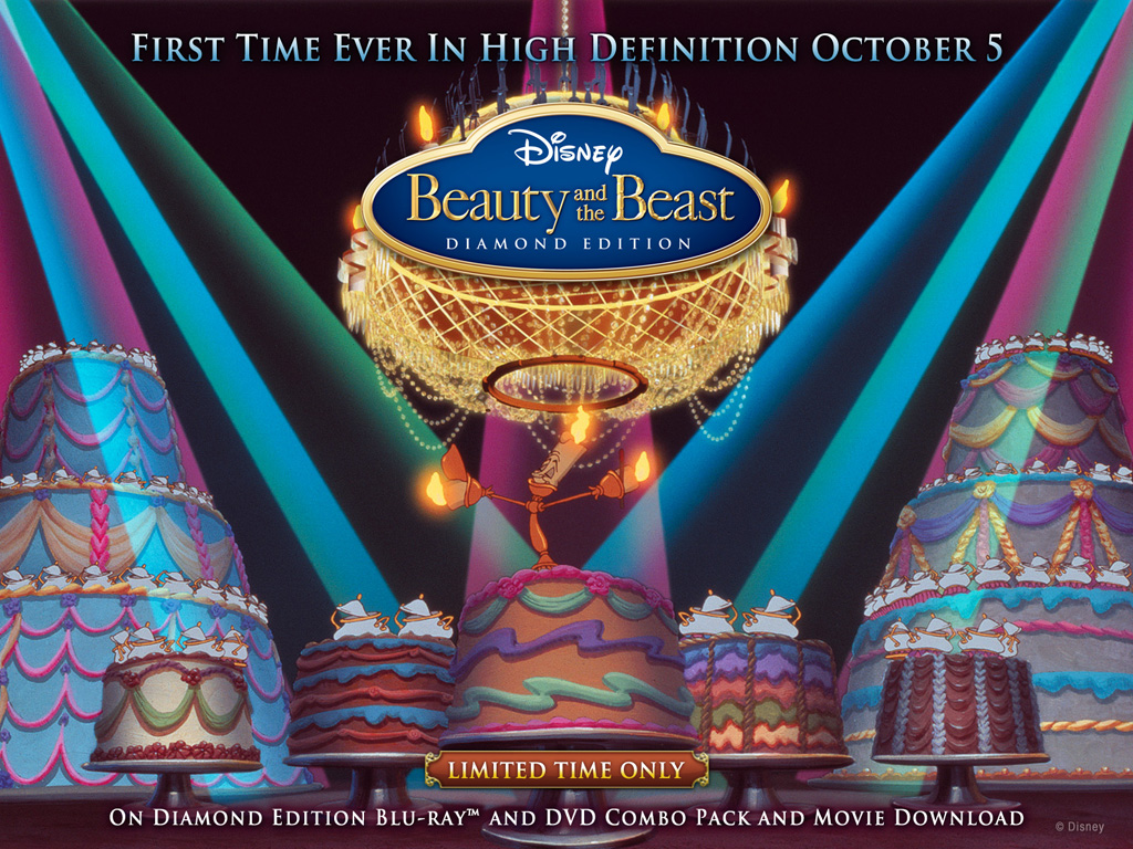 Beauty And The Beast-1024x768
