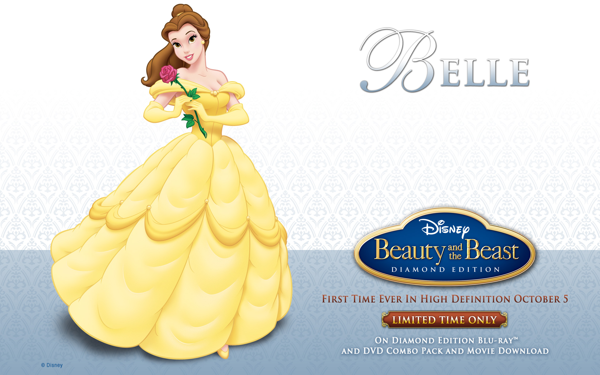 Princess-belle-1900x1200