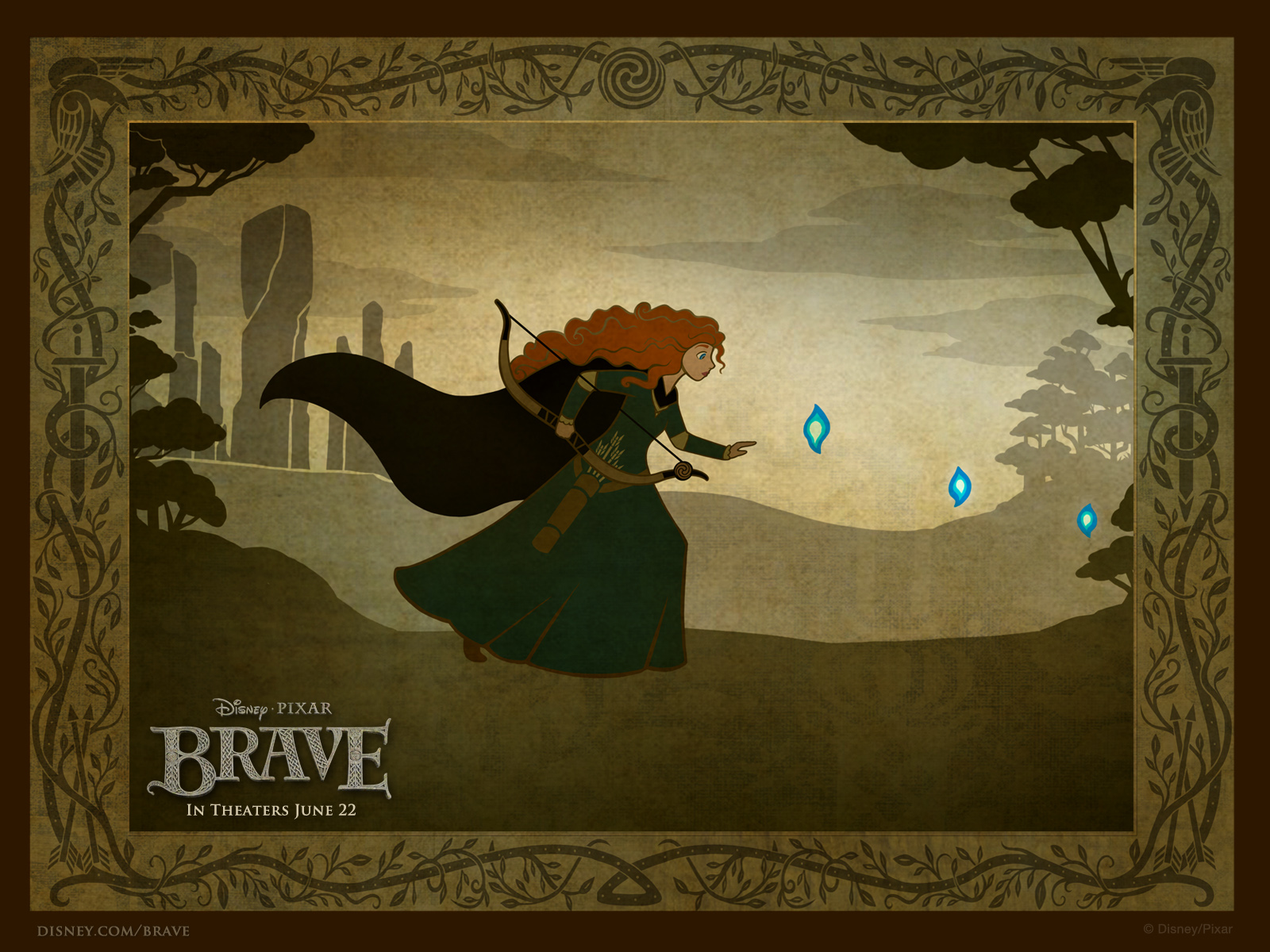 Disney-movie-merida-1600x1200