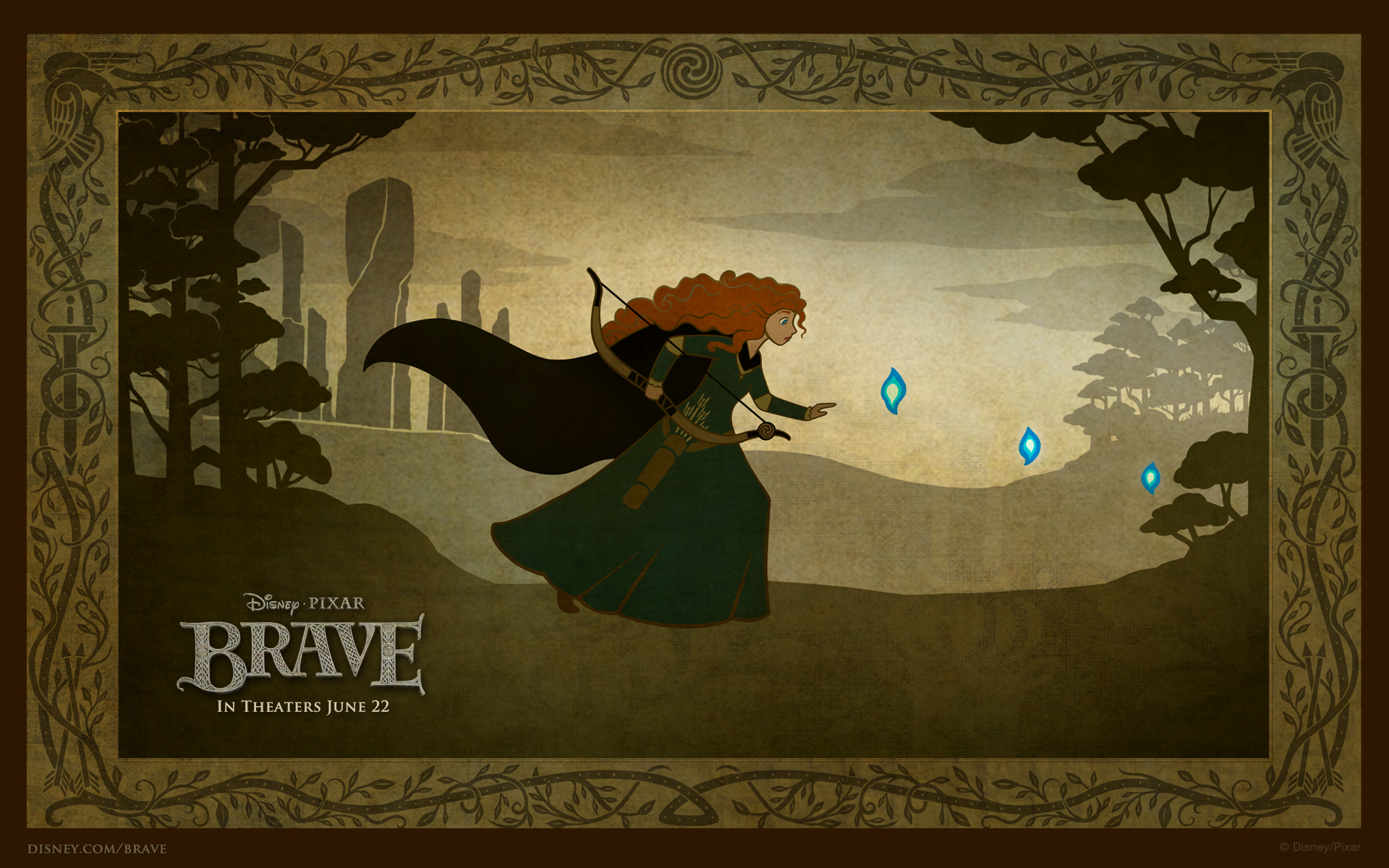 Disney-movie-merida-widescreen