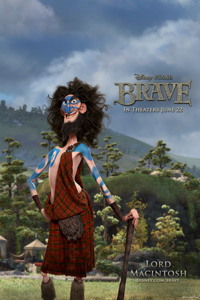 brave iPhone Lord Macintosh
