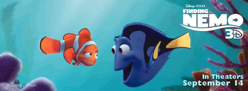 nemo facebook cover