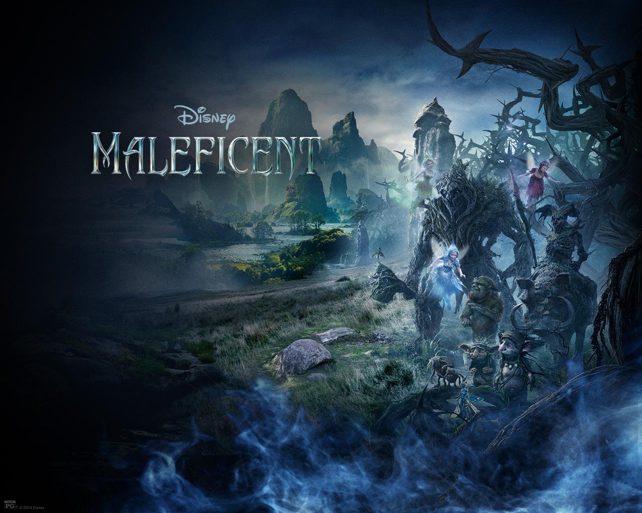 Disney Movie Wallpapers 1280x960