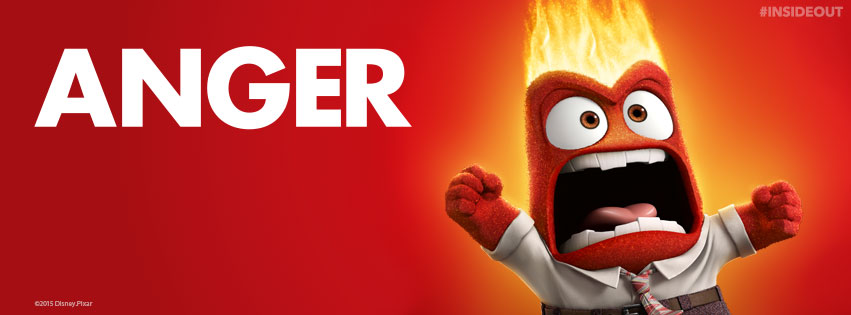 inside out Anger facebook header