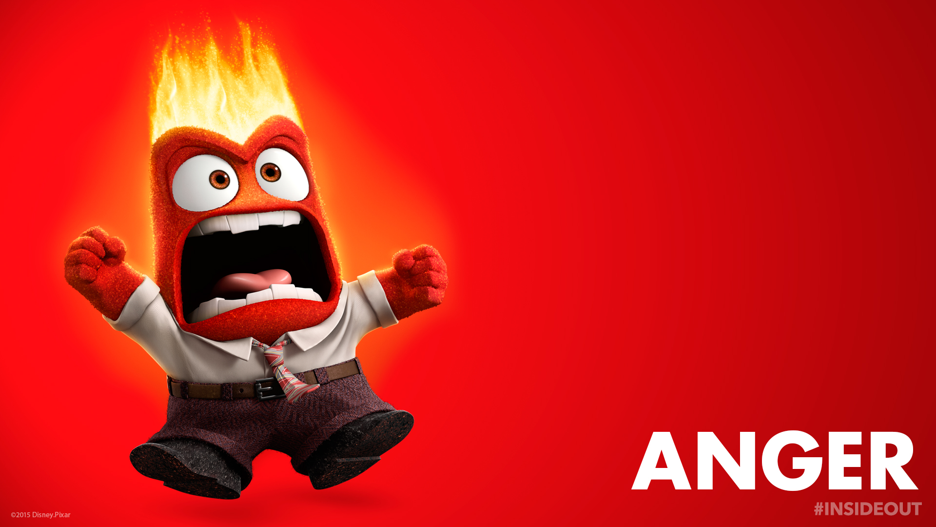 inside out Anger wide