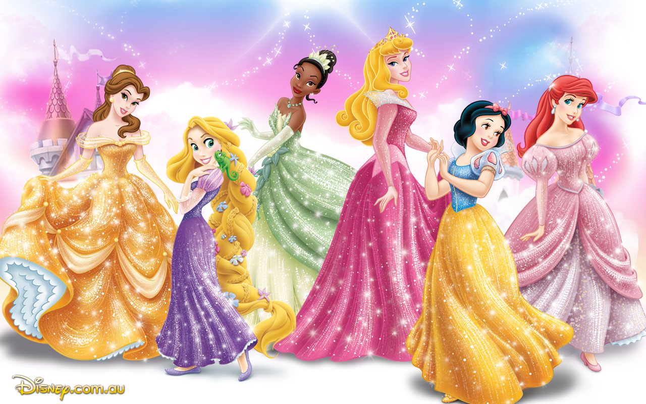 disney princess dress up clothes