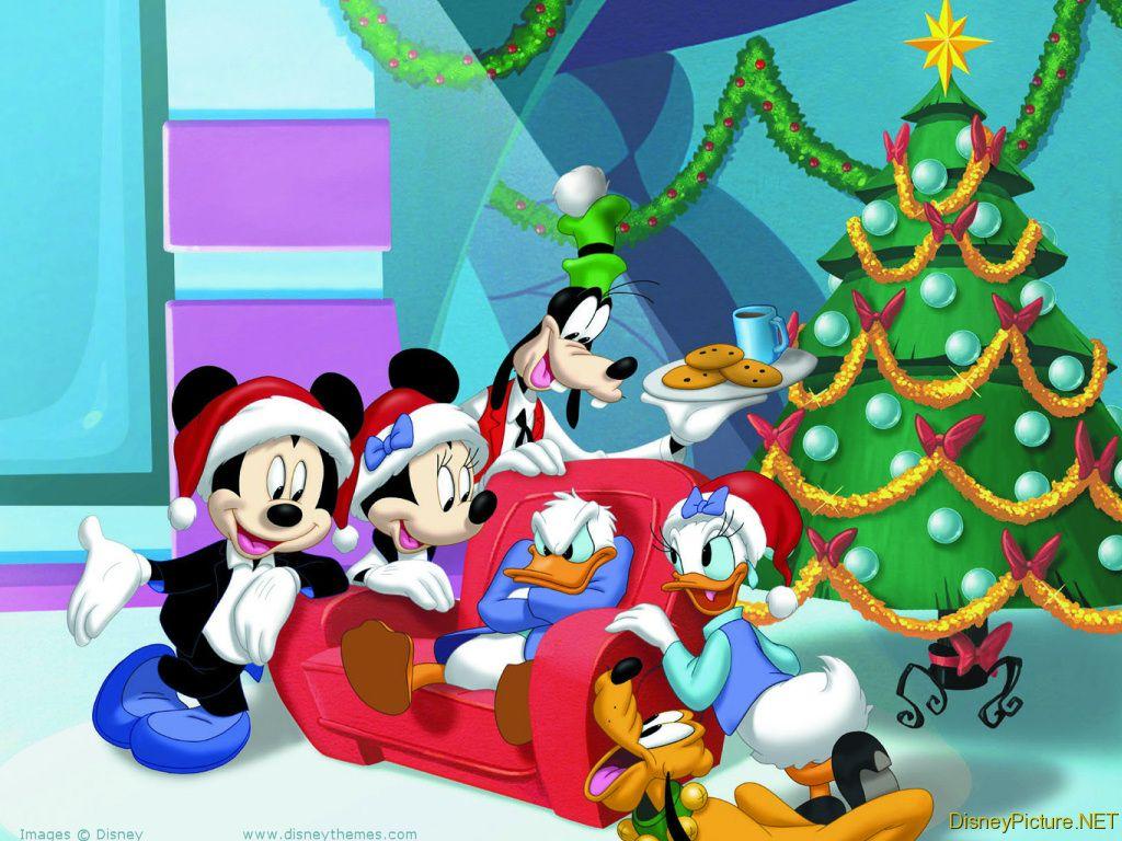 Disney free pics 56