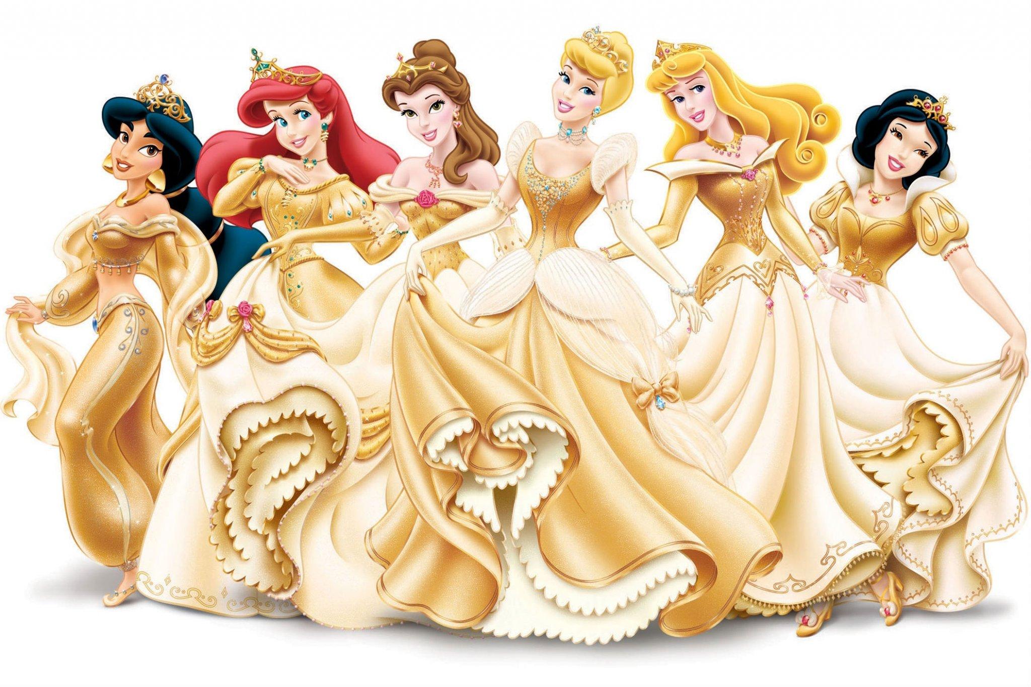 disney princess new picture  disney princess new image Happy Thanksgiving Clip Art Happy Thanksgiving Graphics