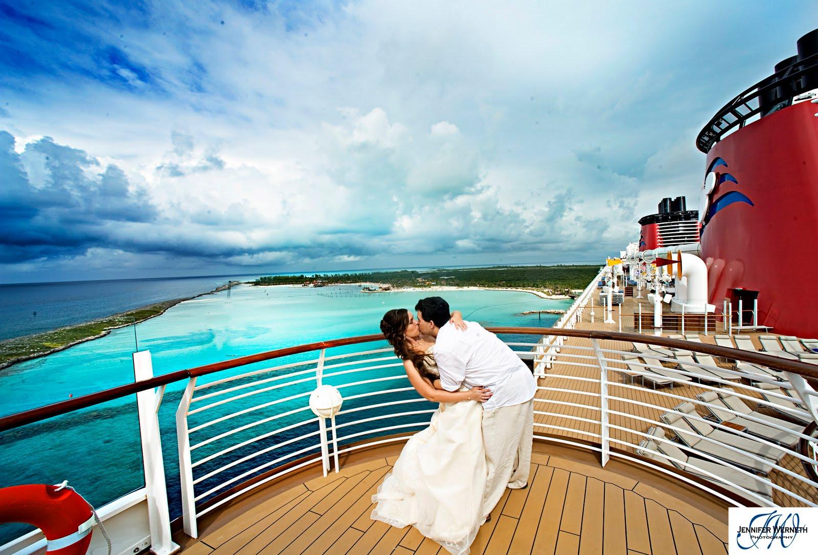 Disney Cruise Wedding Picture Disney Cruise Wedding Image Disney Cruise Wedding Wallpaper