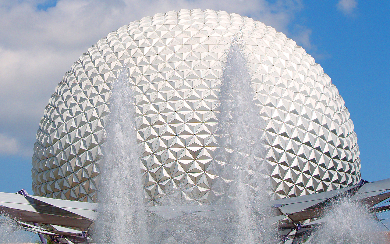 Spaceship-Earth-1280x800