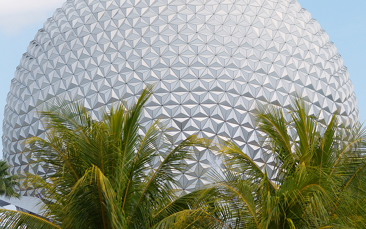 Spaceship-Earth-2-1280x800