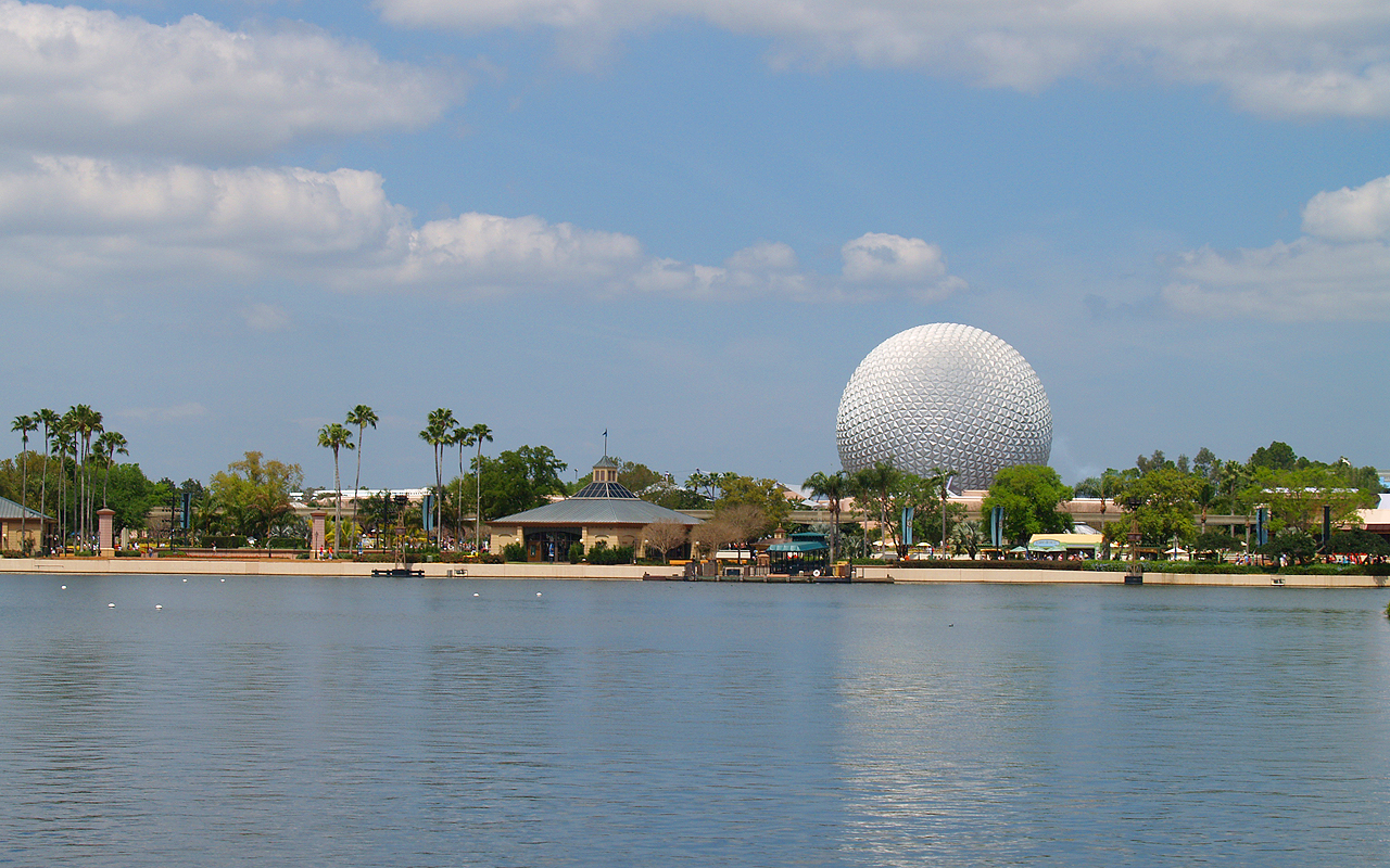 Spaceship-Earth-3-(1280x800)