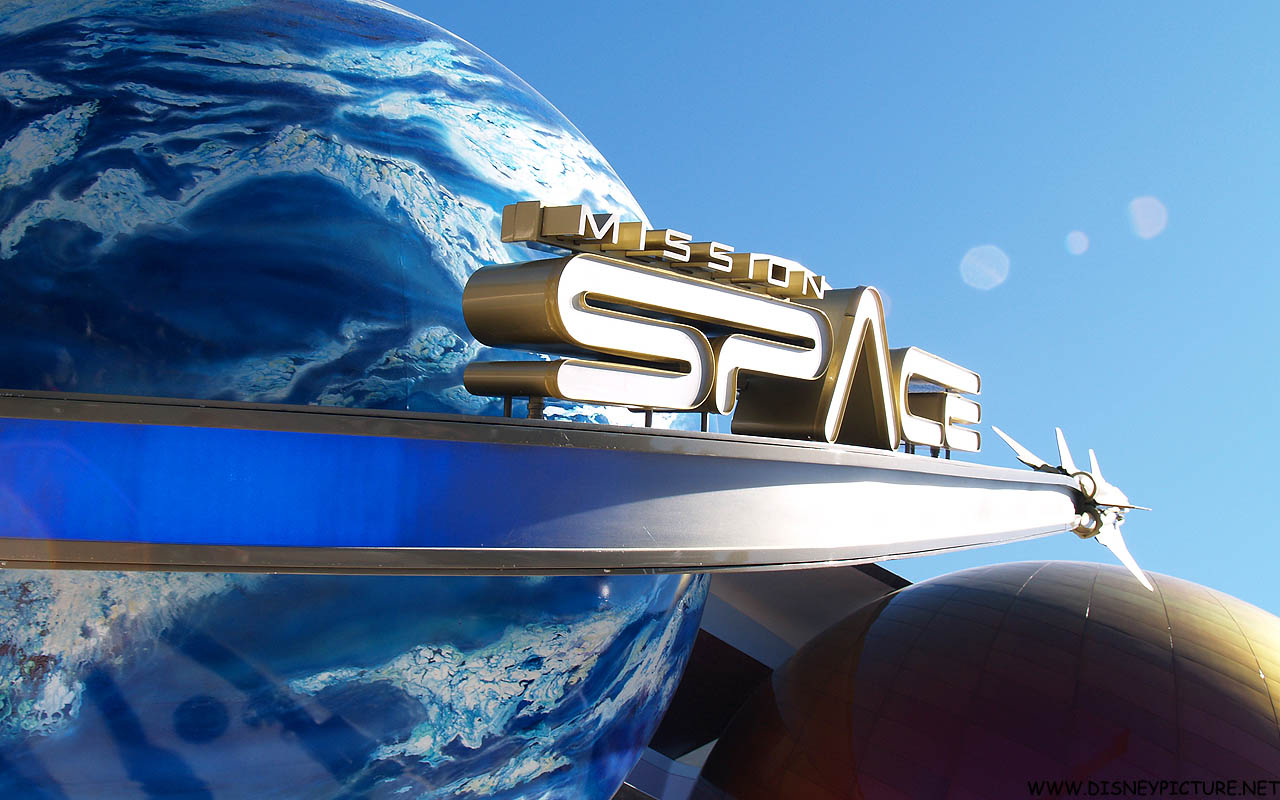 epcot-Mission-Space-(1280x800)