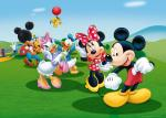 mickey mouse clubhouse 11