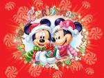 micky minnie mouse