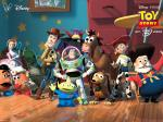 toy-story-characters