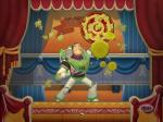 toy-story-mania-wii-pic