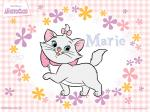 Marie-Wallpaper-aristocats-1024-768