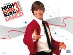 high school musical 800x600