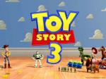 toy-story-3-buzzs-1152-