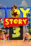 toy-story-3-woodys-320x480-