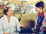 Anne Hathaway in The Princess Diaries 2- Royal Engagement Wallpaper-1280x960