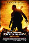 National-treasure poster