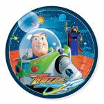 Buzz-Lightyear-cd-cover 1600