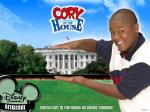 cory-in-the-house