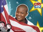 cory in house desktop