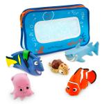 nemo bath Set