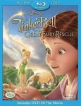 Tinker-Bell-and-the-Great-Fairy-Rescue-Movie-Poster