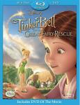 Tinker-Bell-and-the-Great-Fairy-Rescue-Movie