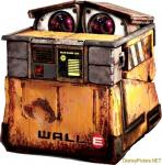 Wall-E free images