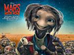 mars needs moms desktop 1600