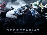 disney-movie-secretariat 1024