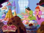 cinderella3 high quality