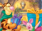 Disney wallpaper download