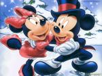 download Disney 1024x768