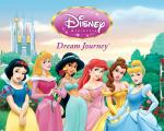 Disney Princess Wallpaper good