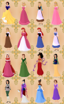 disney princess well