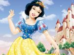 more best disney princess wallpaper