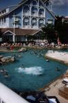 disney beach club pool